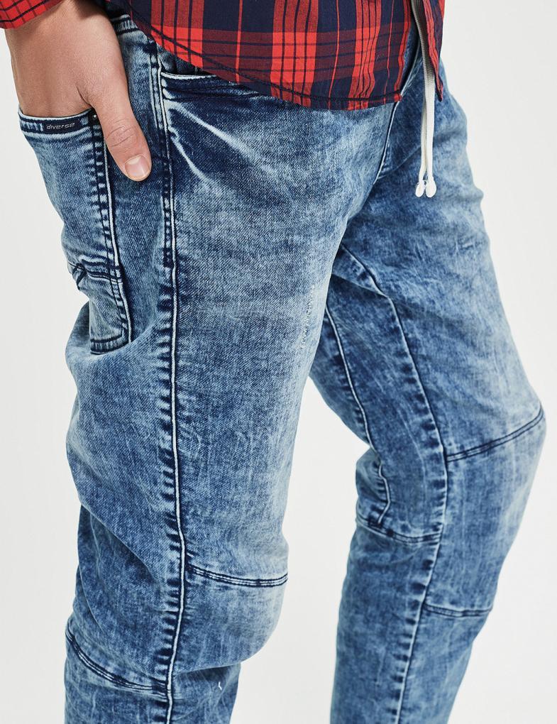 1b64d8e71 Spodnie męskie: moro, bojówki, joggery, khaki, jeansy - sklep ...