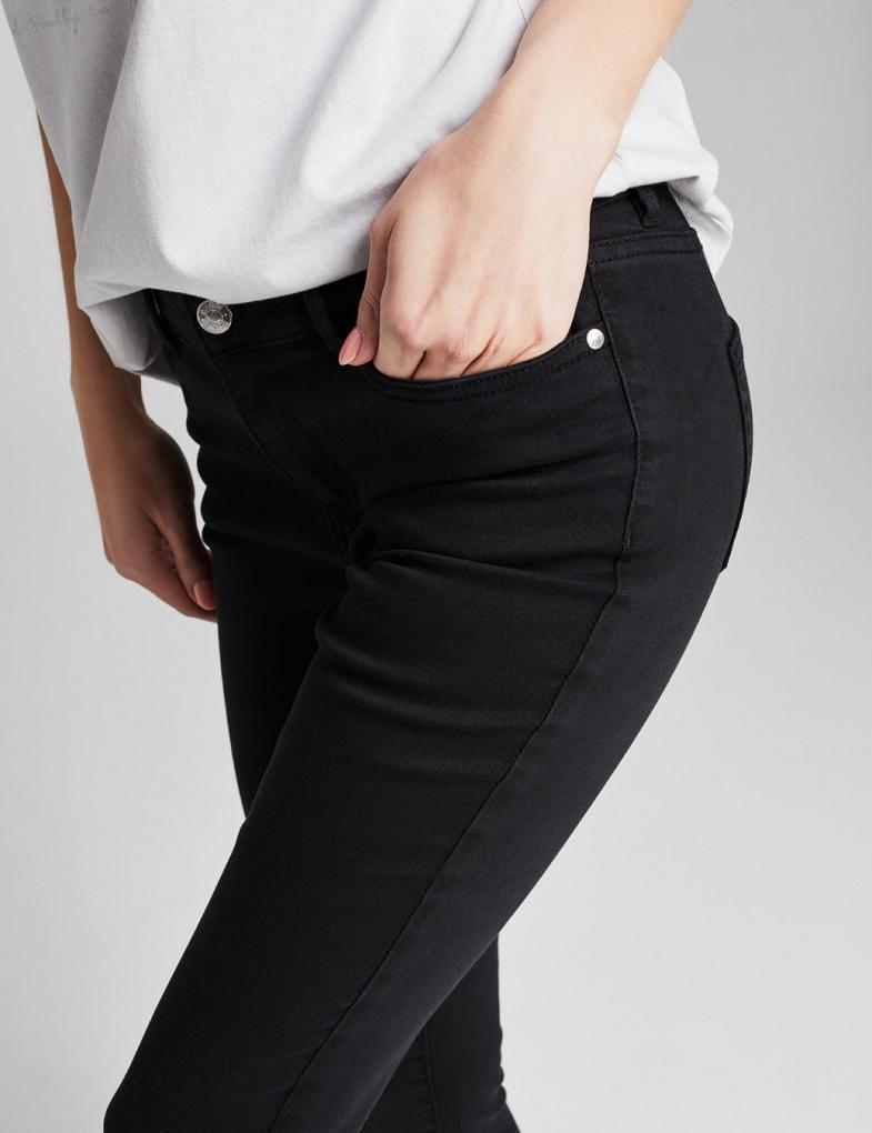 Spodnie OLAWA