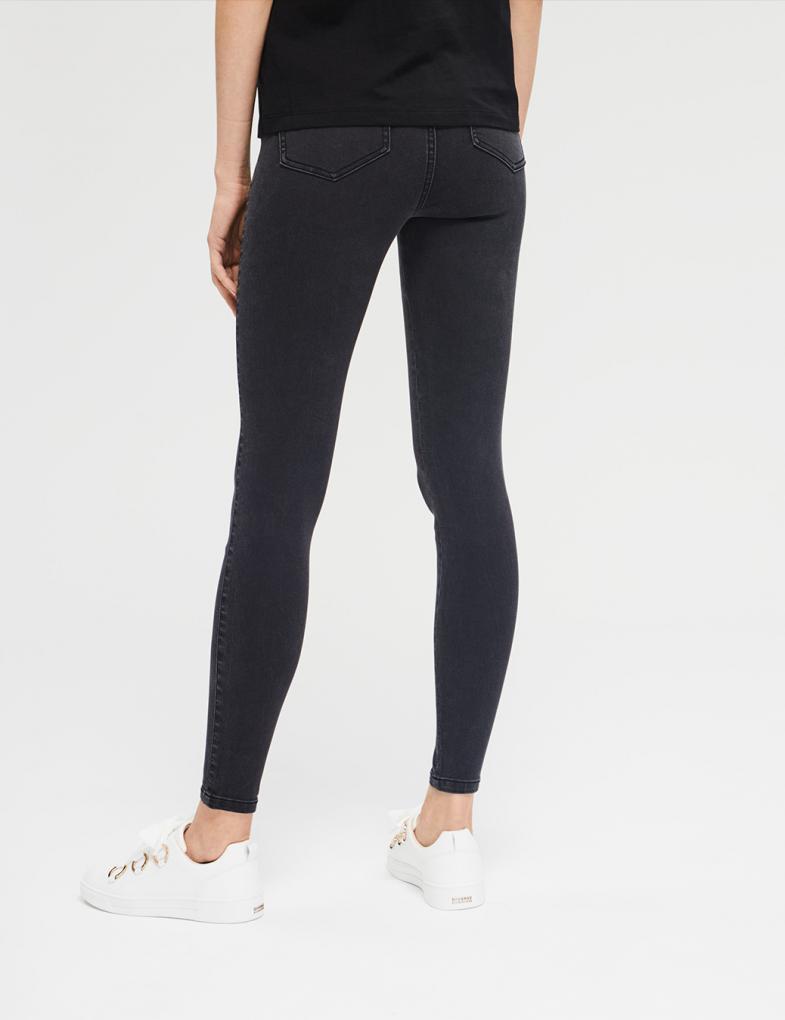 Spodnie LYNETTE V