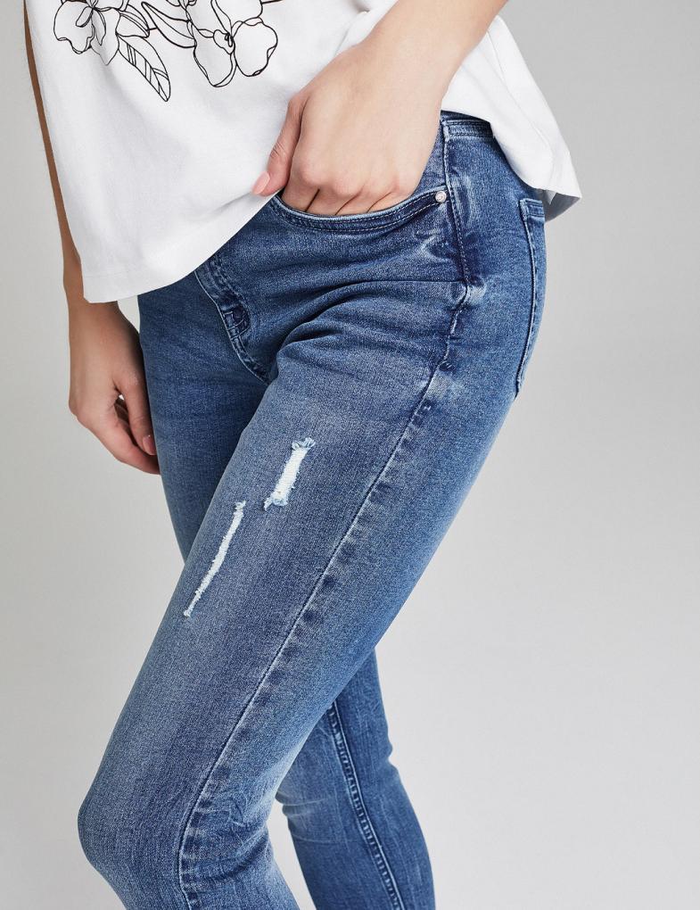 Spodnie PAGHI