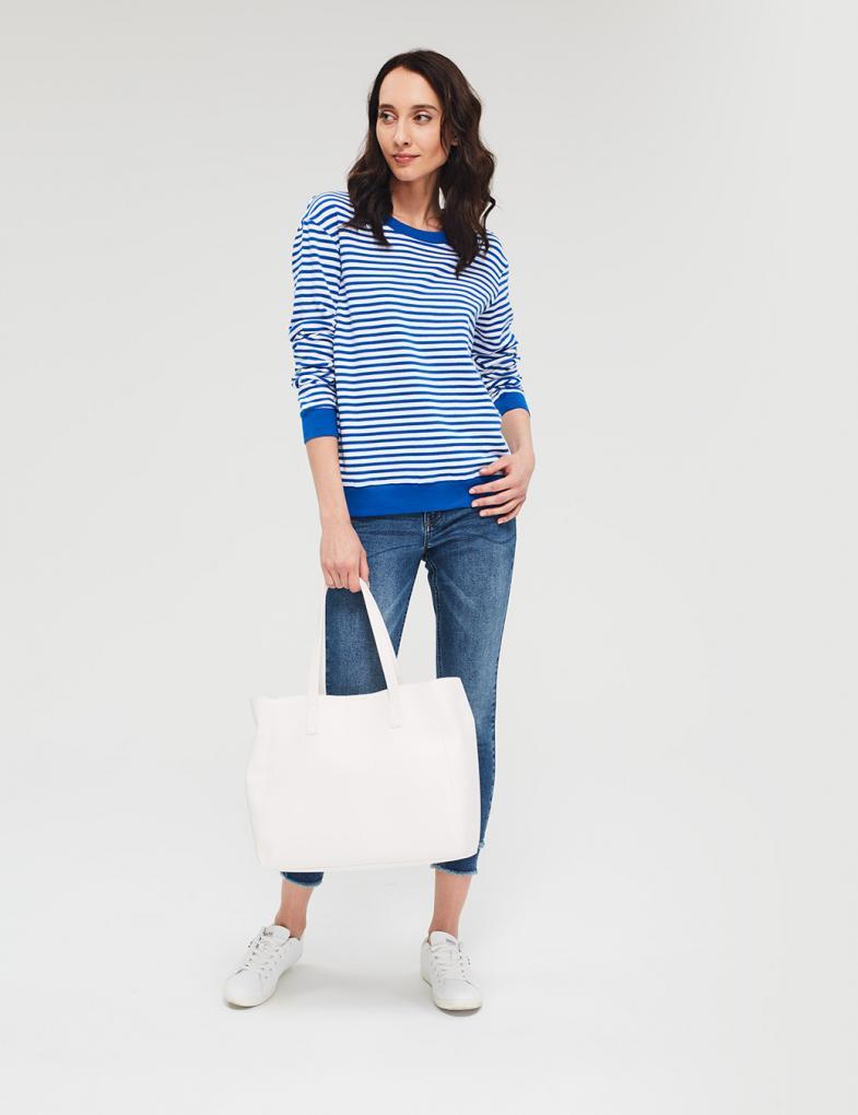 27deafc15 Spodnie damskie: moro, joggery, khaki, jeansowe, z dziurami - sklep ...