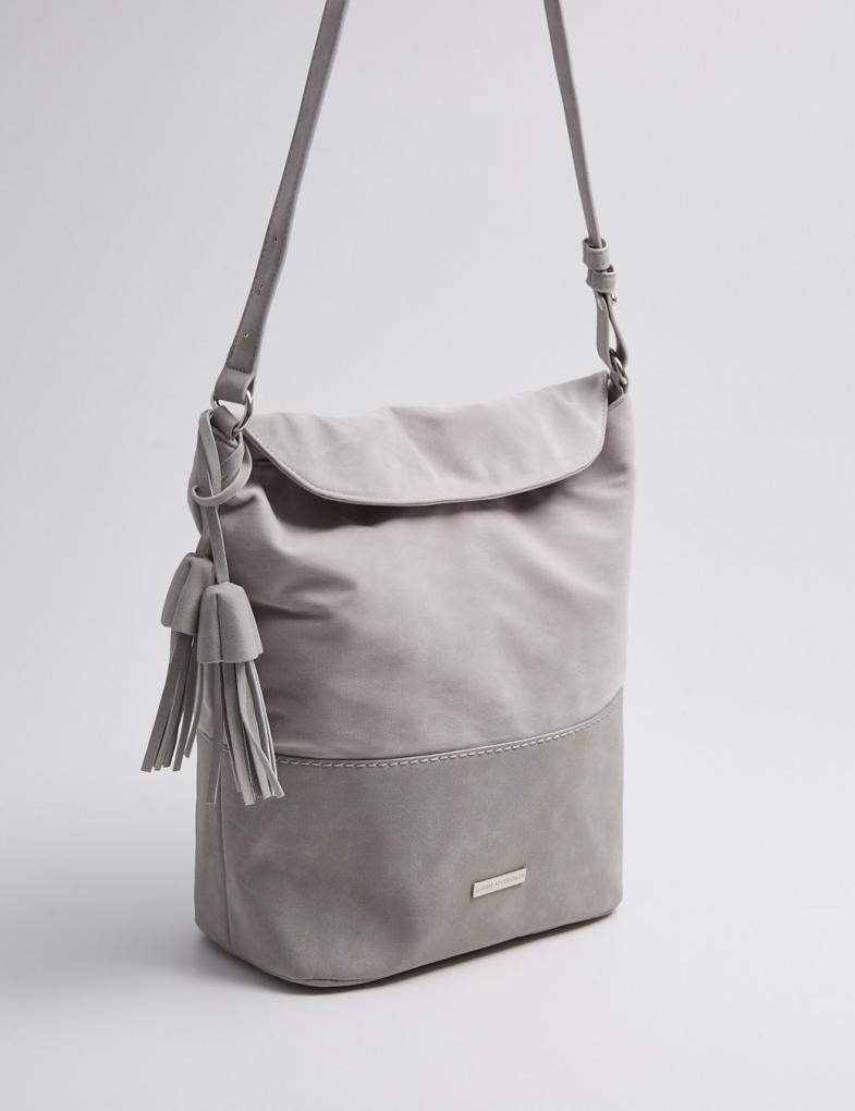 00d274a21d47a Plecaki, torby i torebki damskie - sportowe, materiałowe - sklep ...