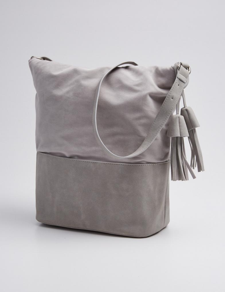 b704eb54a9fbe Plecaki, torby i torebki damskie - sportowe, materiałowe - sklep ...
