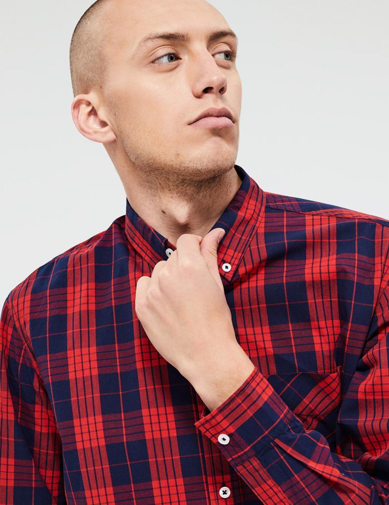 Koszula REDDY LG