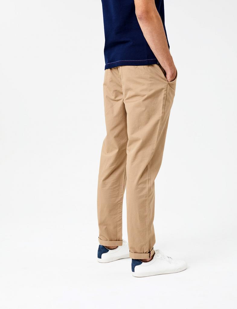 16c108e47dc3b Spodnie męskie: moro, bojówki, joggery, khaki, jeansy - sklep ...