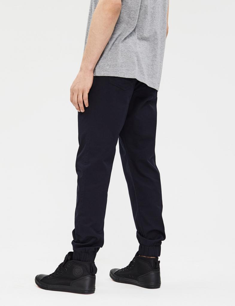 ea5c4cb9bf580 Spodnie męskie: moro, bojówki, joggery, khaki, jeansy - sklep ...