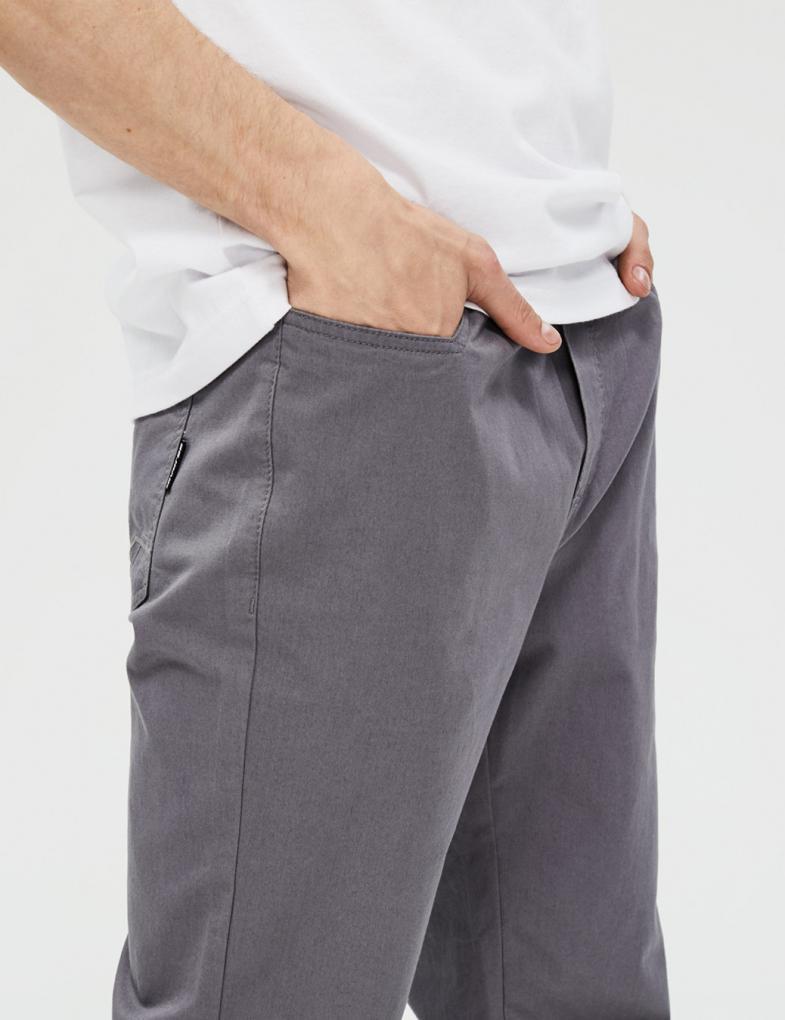 5f99e7439fd8e Spodnie męskie: moro, bojówki, joggery, khaki, jeansy - sklep ...
