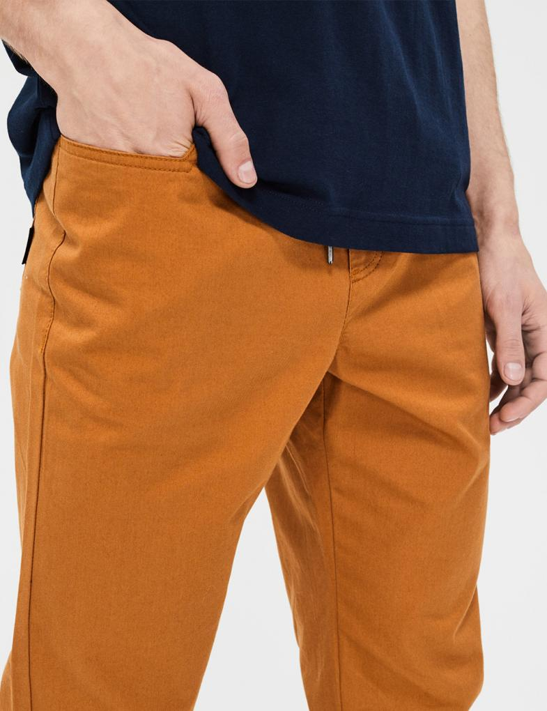 Spodnie KERTOS