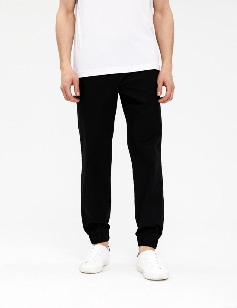 Trousers KERTOS