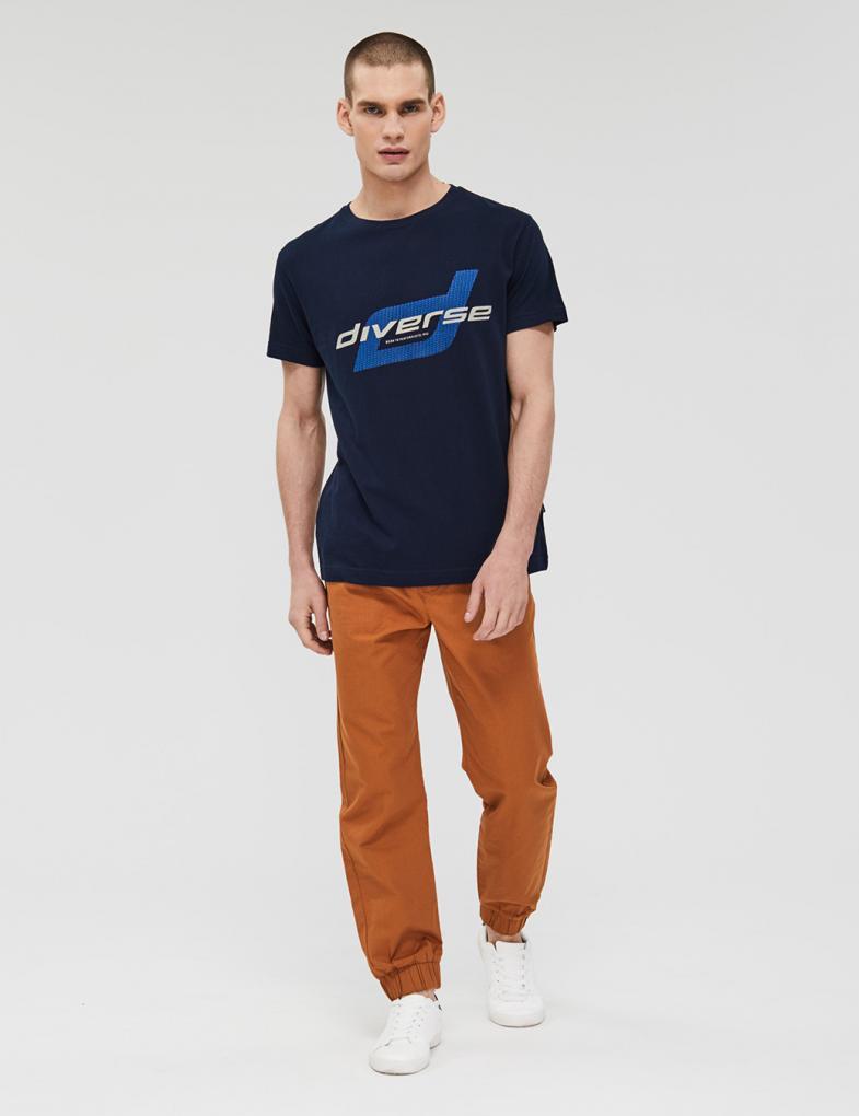 Koszulka SULES 10519