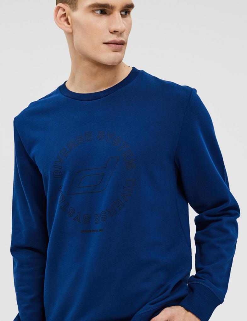 Sweatshirt RDL SWEATSHIRTS
