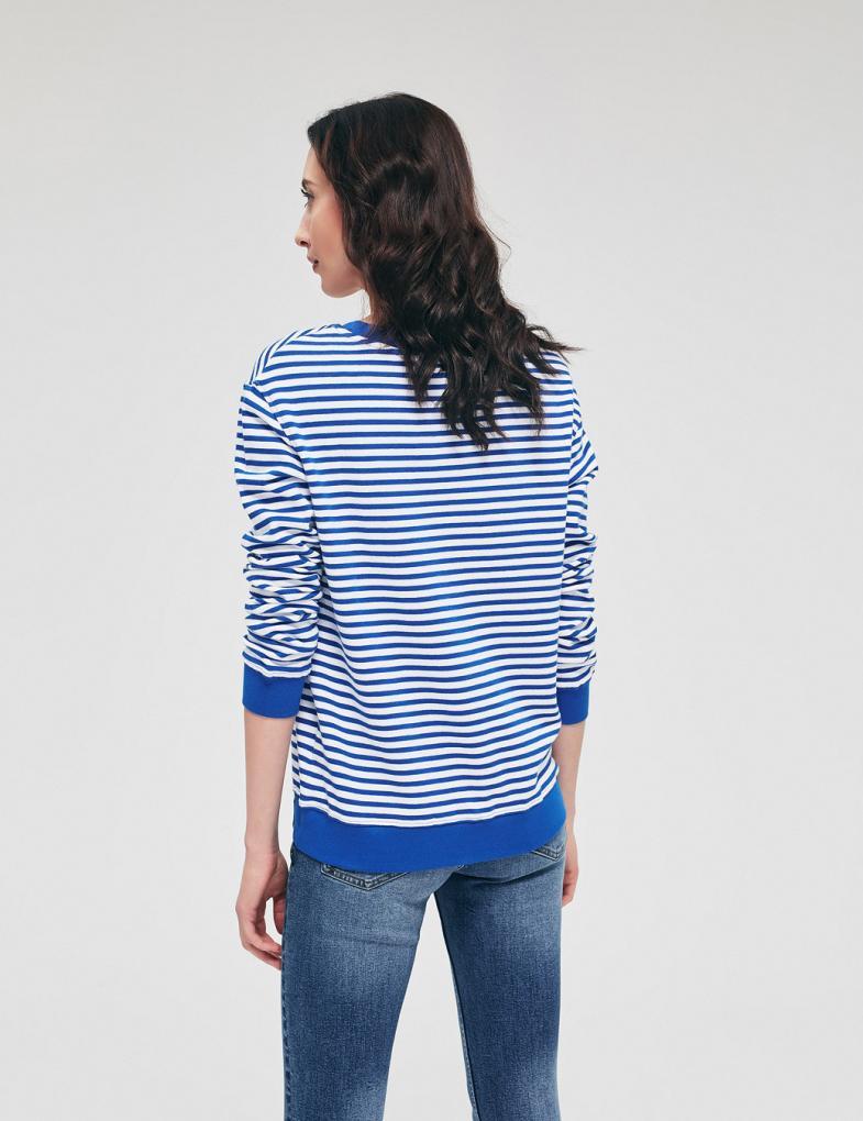 764a9e4f1 Bluzy damskie z i bez kaptura, sportowe, dresowe, młodzieżowe ...