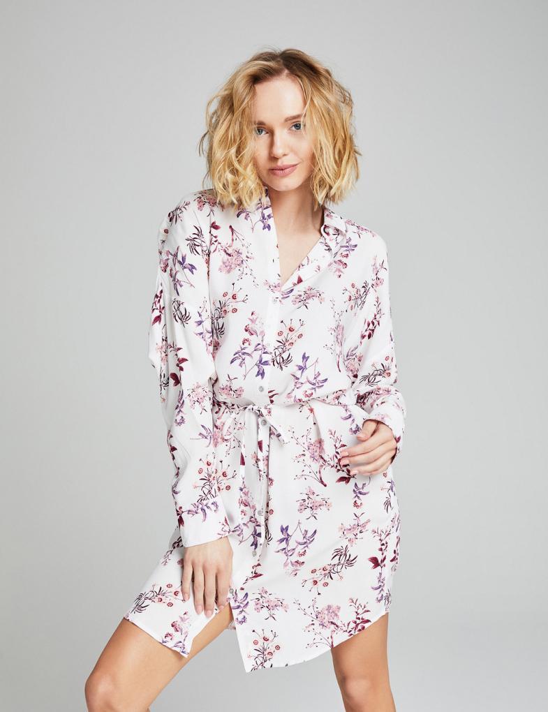 Dress ANTI