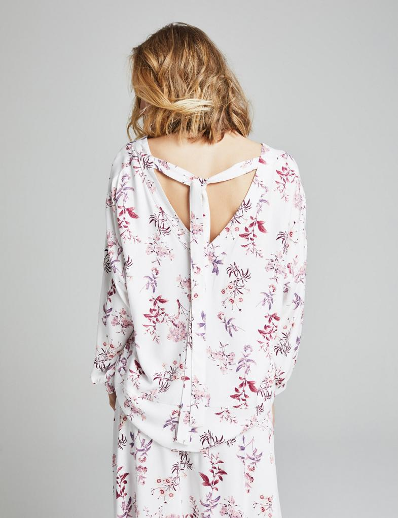 Koszula DORIA