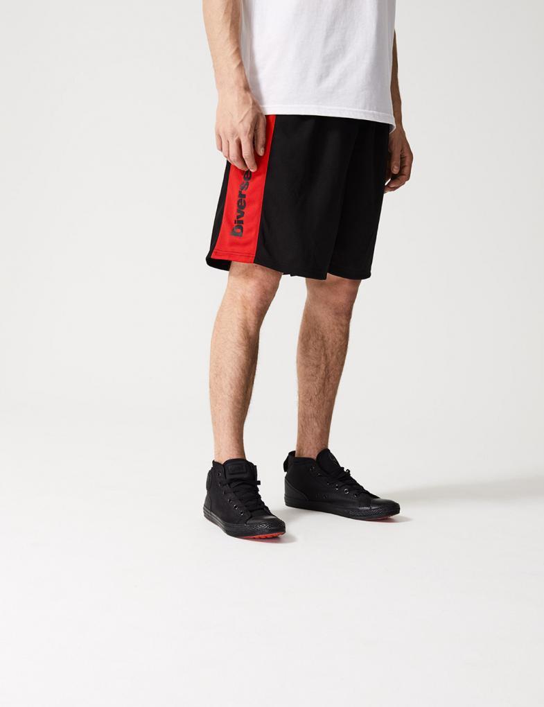 b3e8e1d5f Krótkie spodenki bawełniane lub jeansowe, szorty męskie - sklep ...