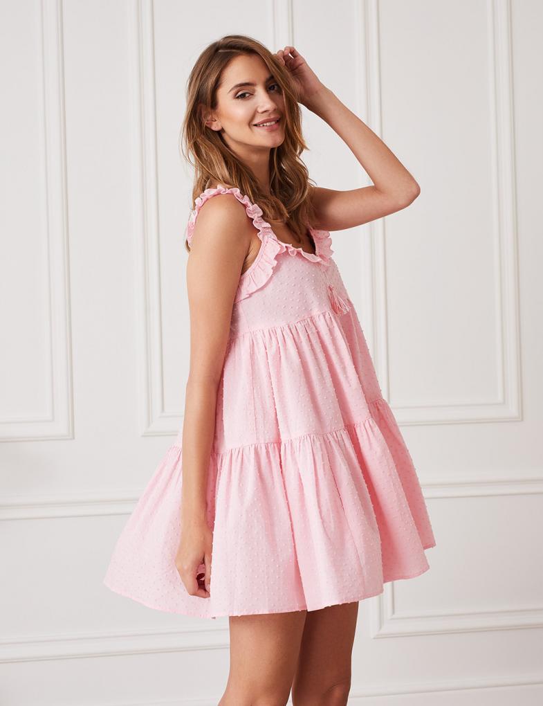 8b919b761f0fb8 Sukienki i spódniczki również jeansowe i dresowe - sklep internetowy ...