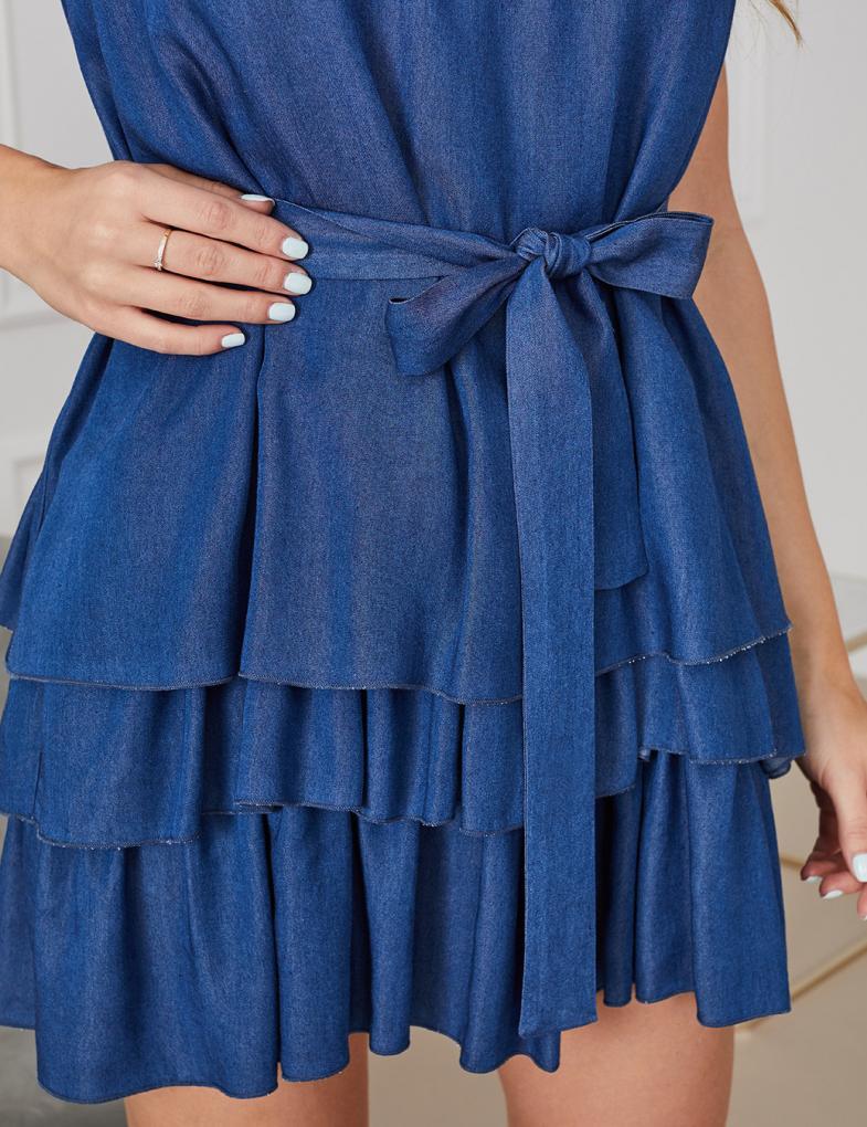Dress MISHA ITI