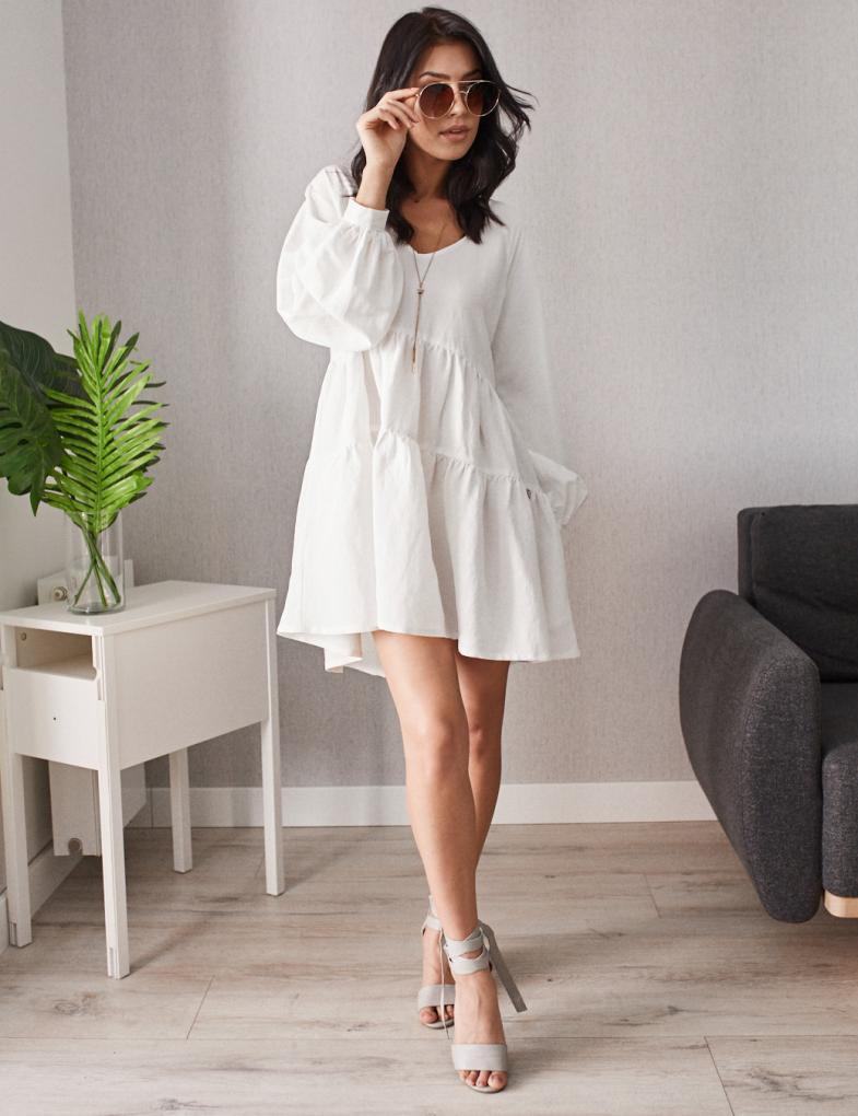 a3c95c7ffa Sukienki i spódniczki również jeansowe i dresowe - sklep internetowy ...