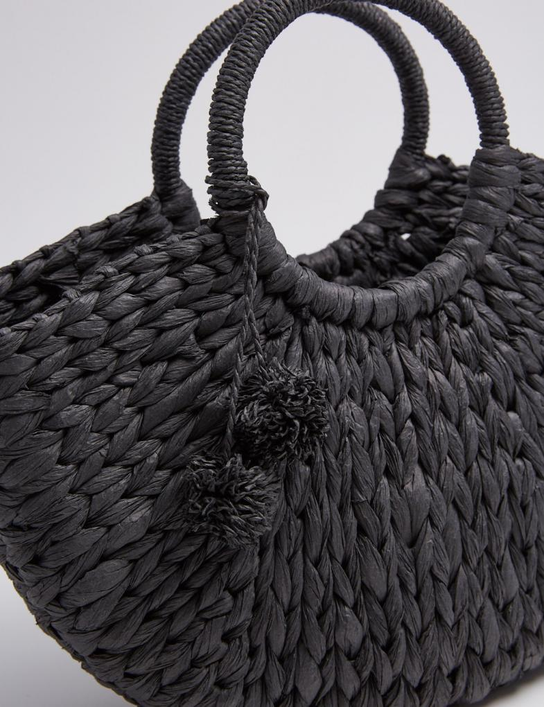 4e8b895ecd6cfd Plecaki, torby i torebki damskie - sportowe, materiałowe - sklep ...