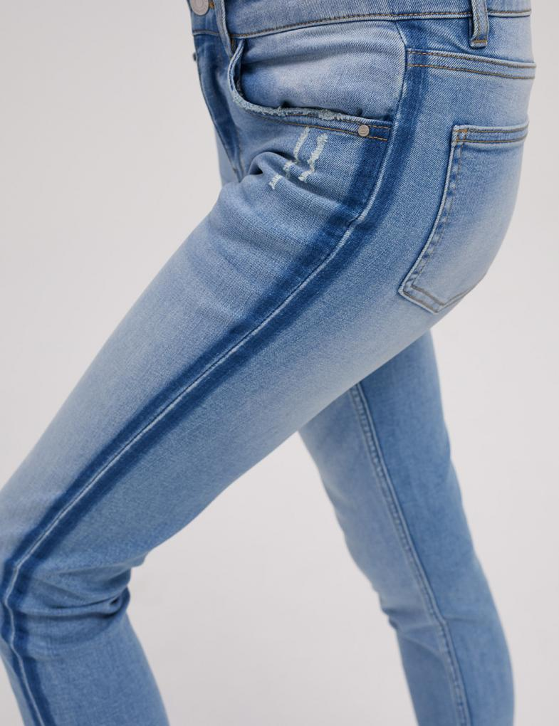 Spodnie OMBRO