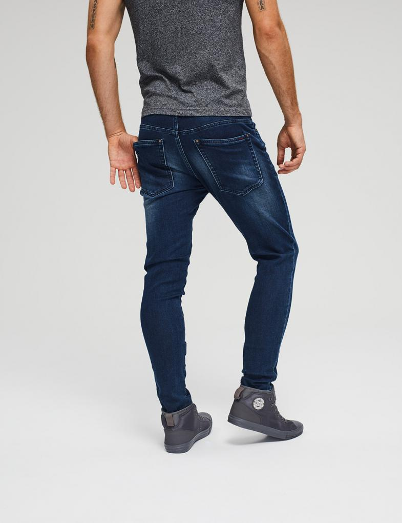 665b5d37 Spodnie męskie: moro, bojówki, joggery, khaki, jeansy - sklep ...