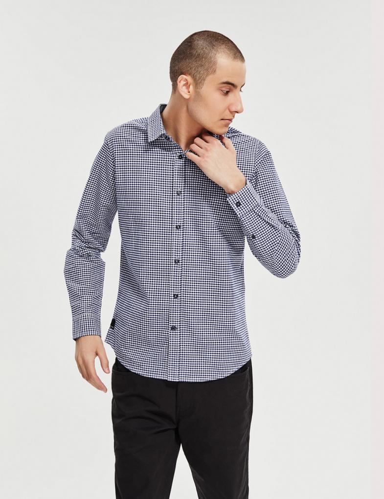 Koszula JACK LG