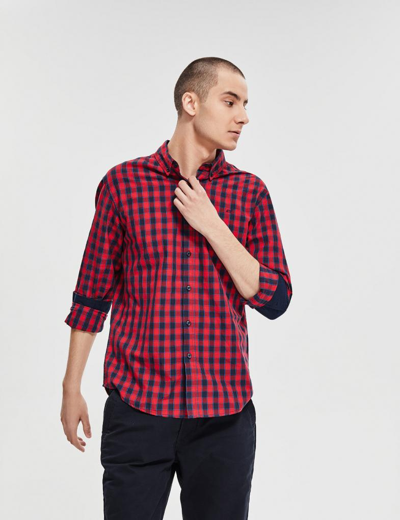 Koszula VARD LG