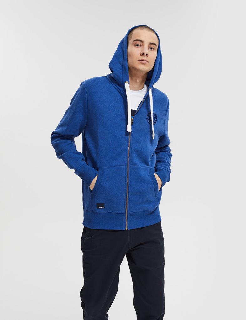 eec5501faa6a90 Bluzy męskie i młodzieżowe: z i bez kaptura, rozpinane - sklep ...
