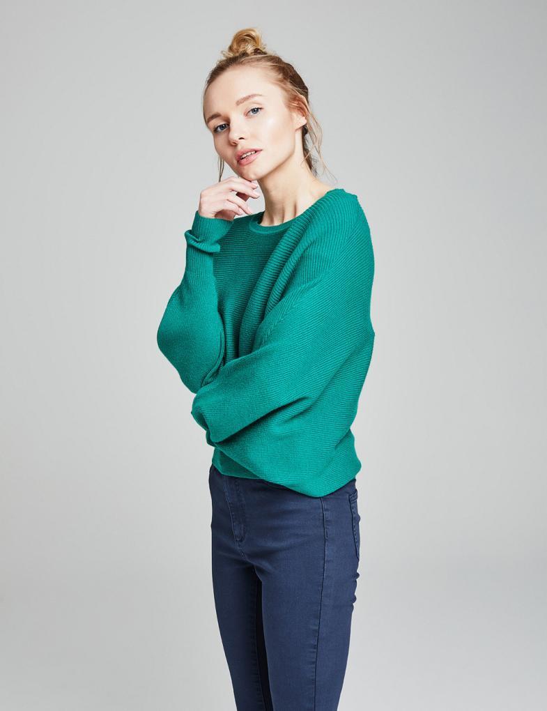 Sweter EIMA
