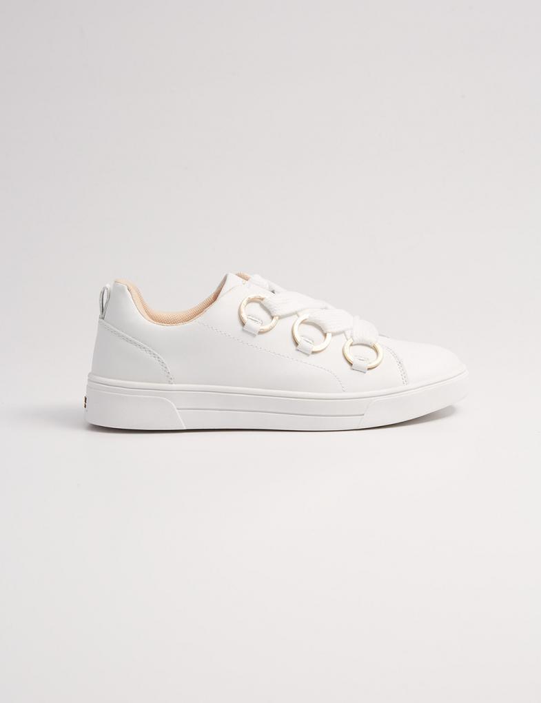 Buty i półbuty, obuwie damskie: trampki, sportowe sklep