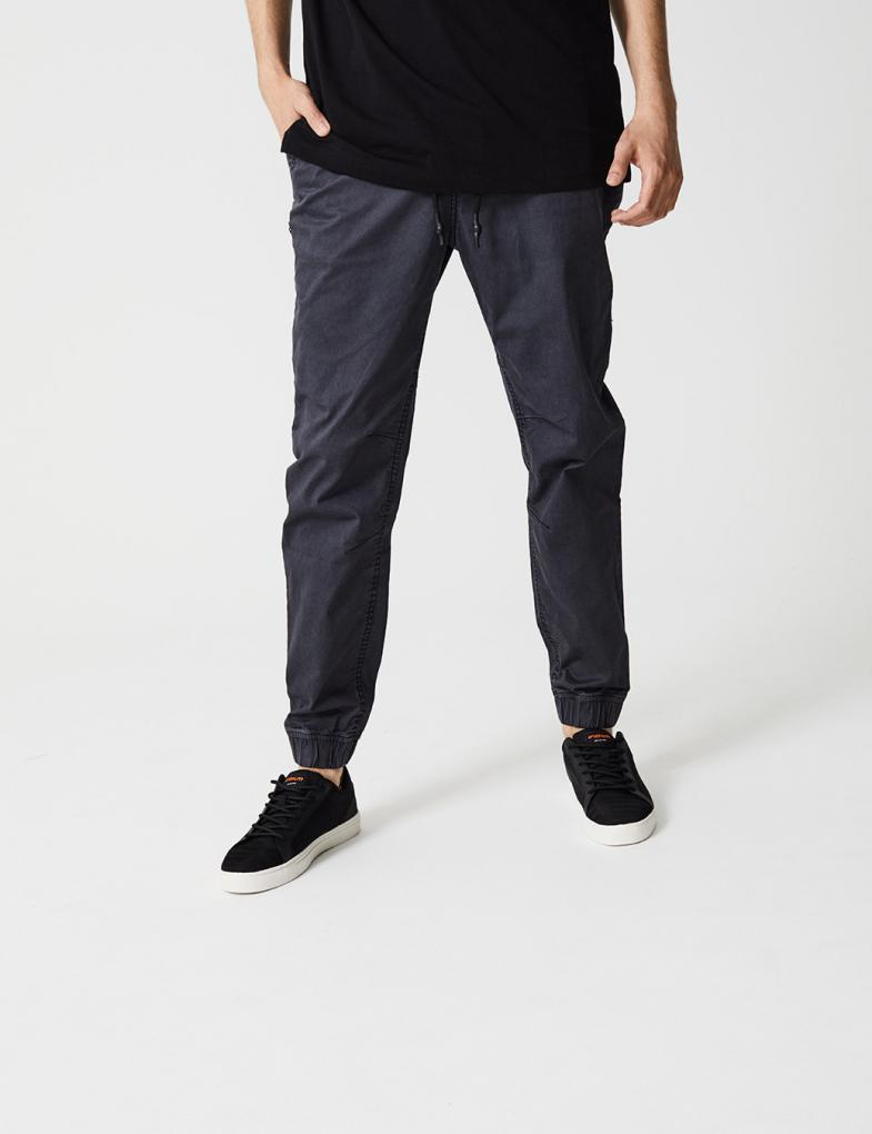 Spodnie REROY