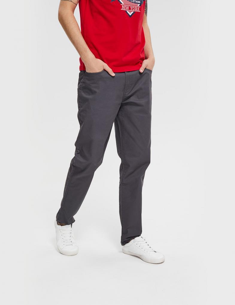 04292c7bc1988f Spodnie męskie: moro, bojówki, joggery, khaki, jeansy - sklep ...