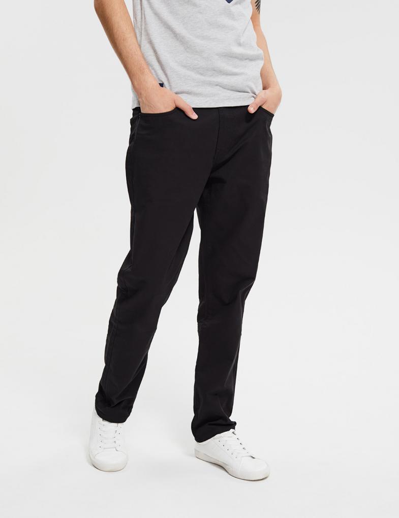 b8665f02c5d2a1 Spodnie męskie: moro, bojówki, joggery, khaki, jeansy - sklep ...