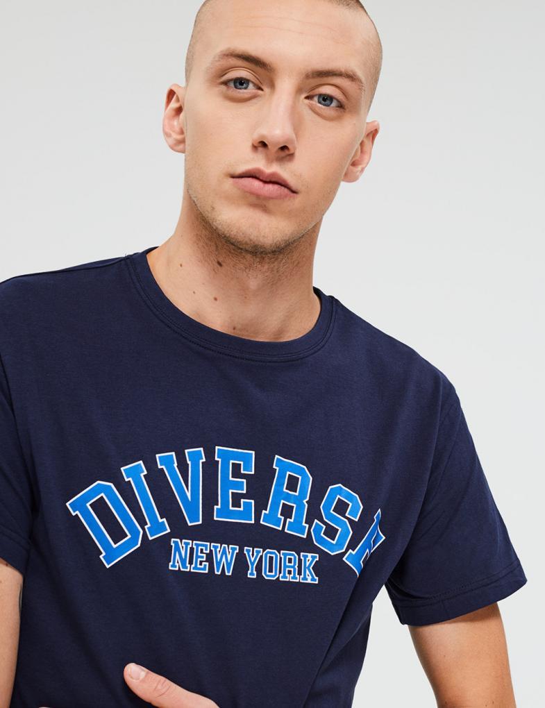 350d6bd4c251d1 Męskie koszulki i t-shirty, także na ramiączkach - sklep internetowy ...