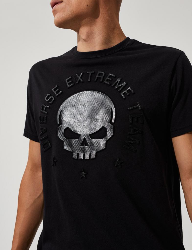 Koszulka DEXT SKALLEN