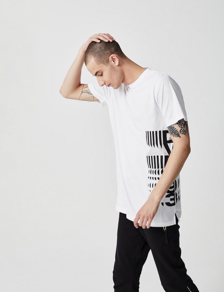 Koszulka ACID 05