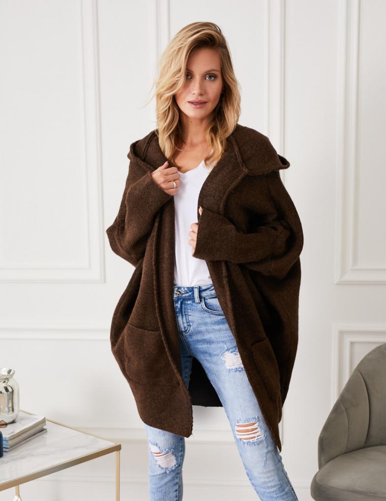 Sweter MISHA ESTHER