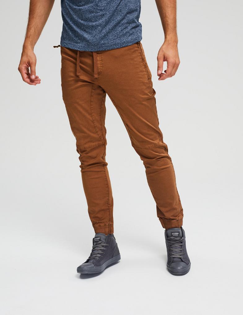 Spodnie GARENS