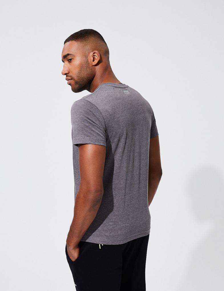 Koszulka TECH 05 C