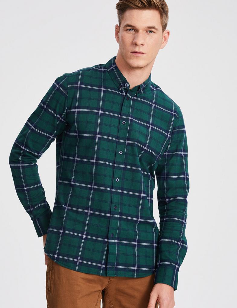 Koszula WESS LG
