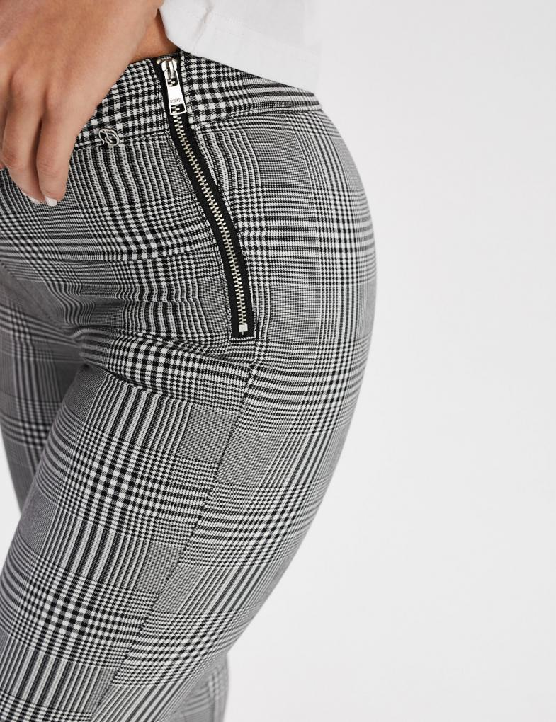 Spodnie BRENDAN