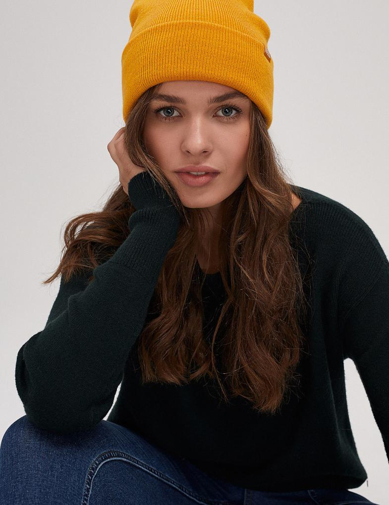 Sweter SEMA