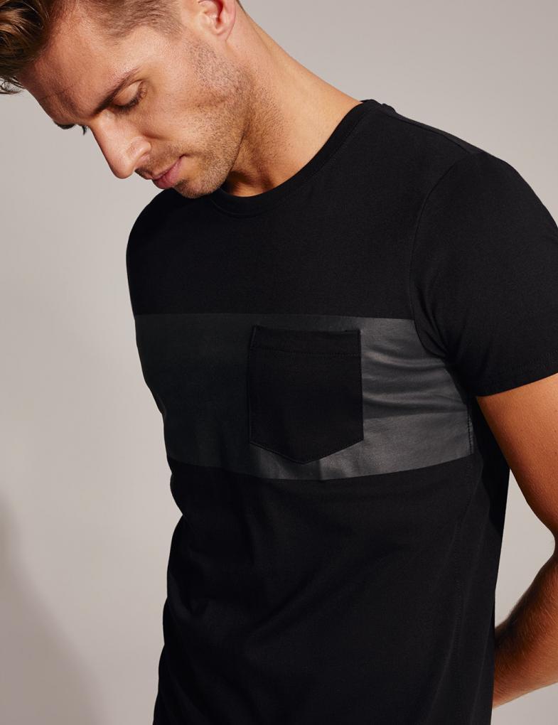 Koszulka PREMIUM T 0719