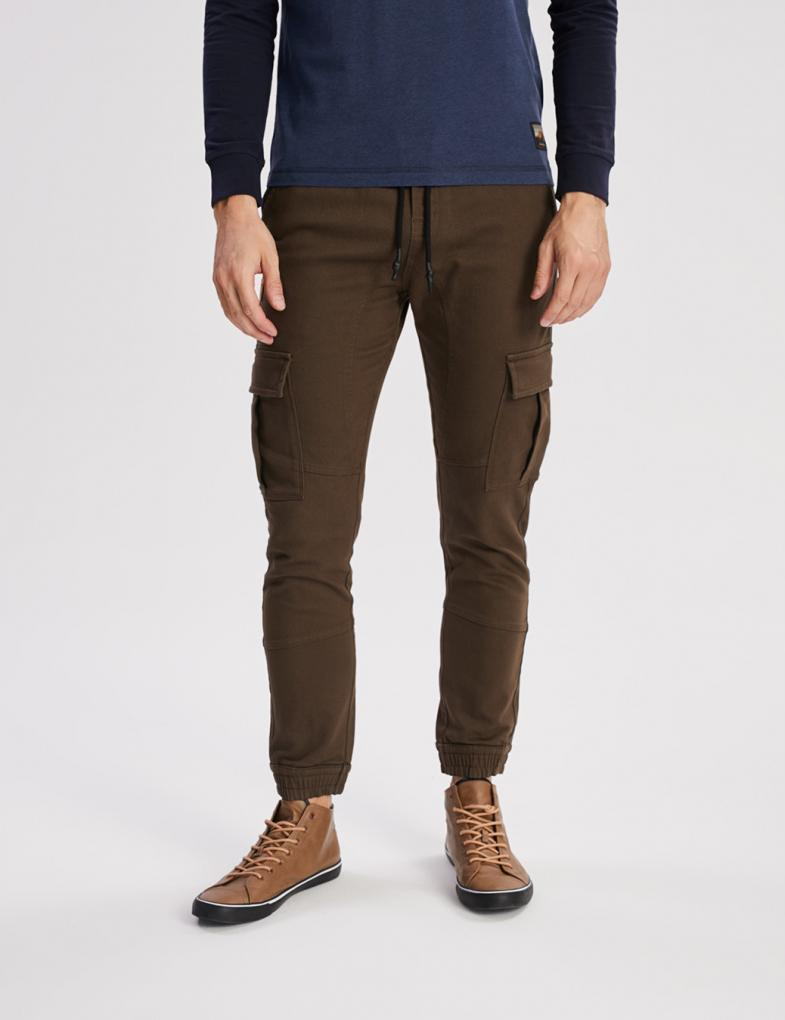 Spodnie DROPSEN