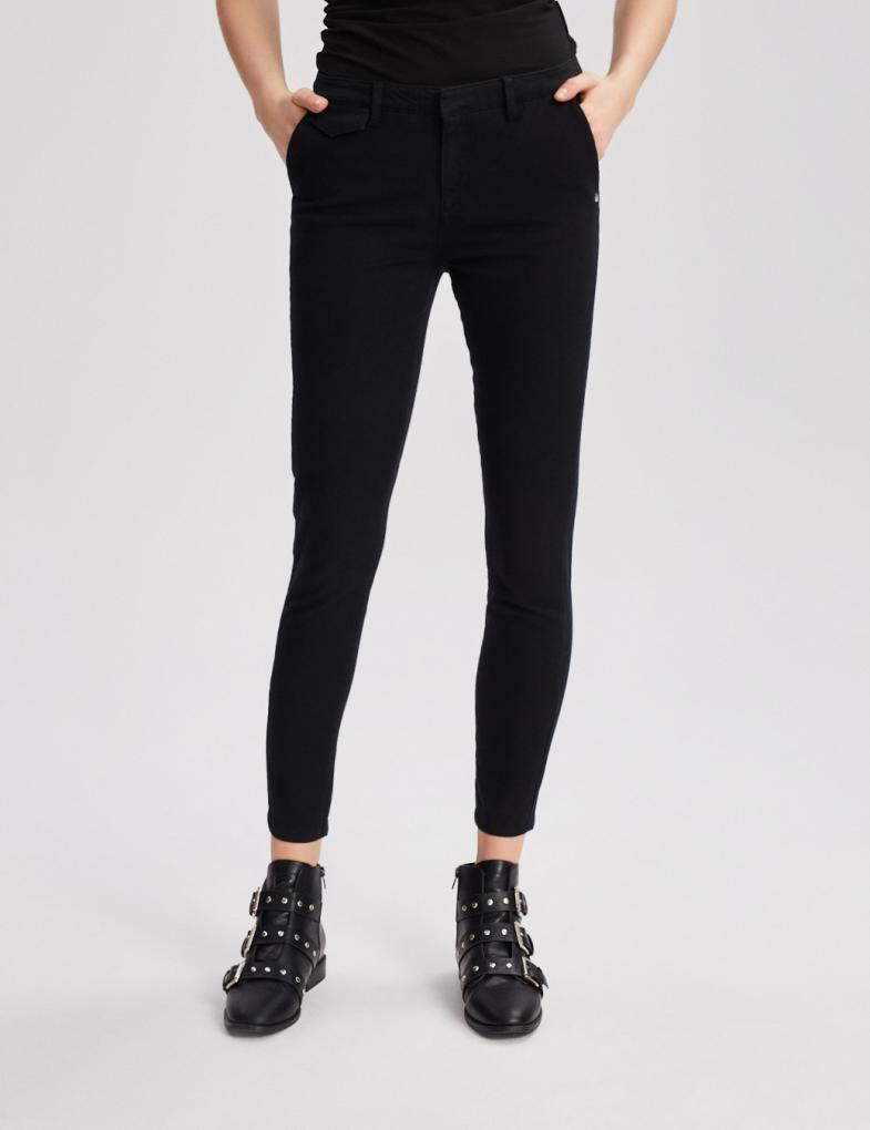 Spodnie DAFI