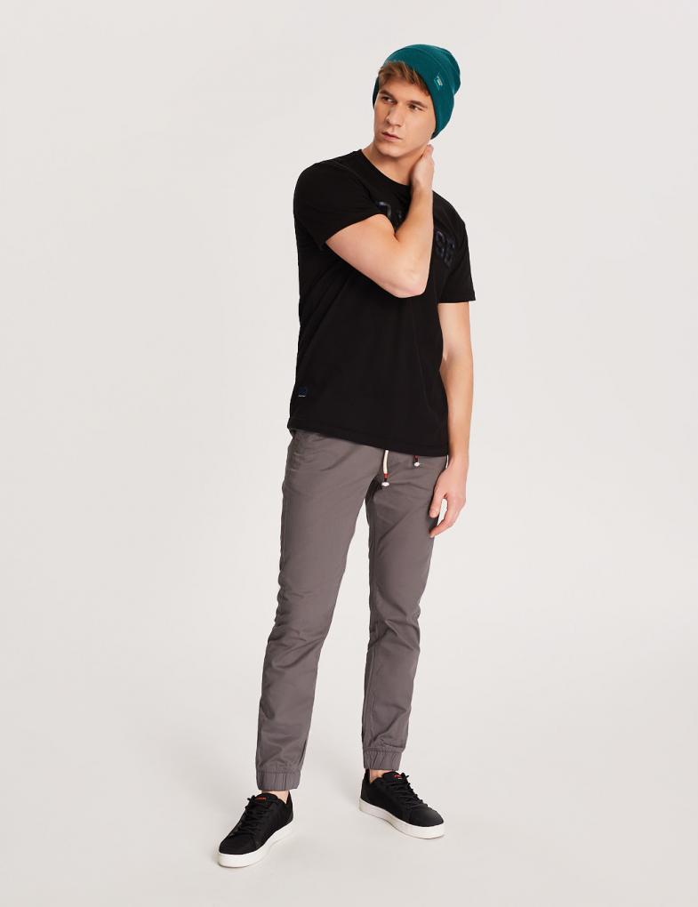 Spodnie THANOS