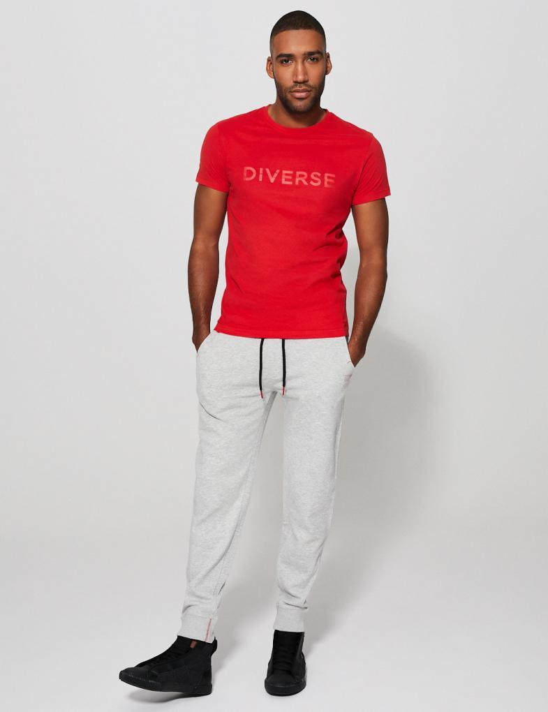 Koszulka EVB TEE 08