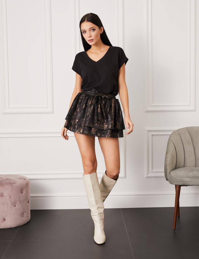 Spódnica MISHA BENIN Dresses & skirts Diverse sklep