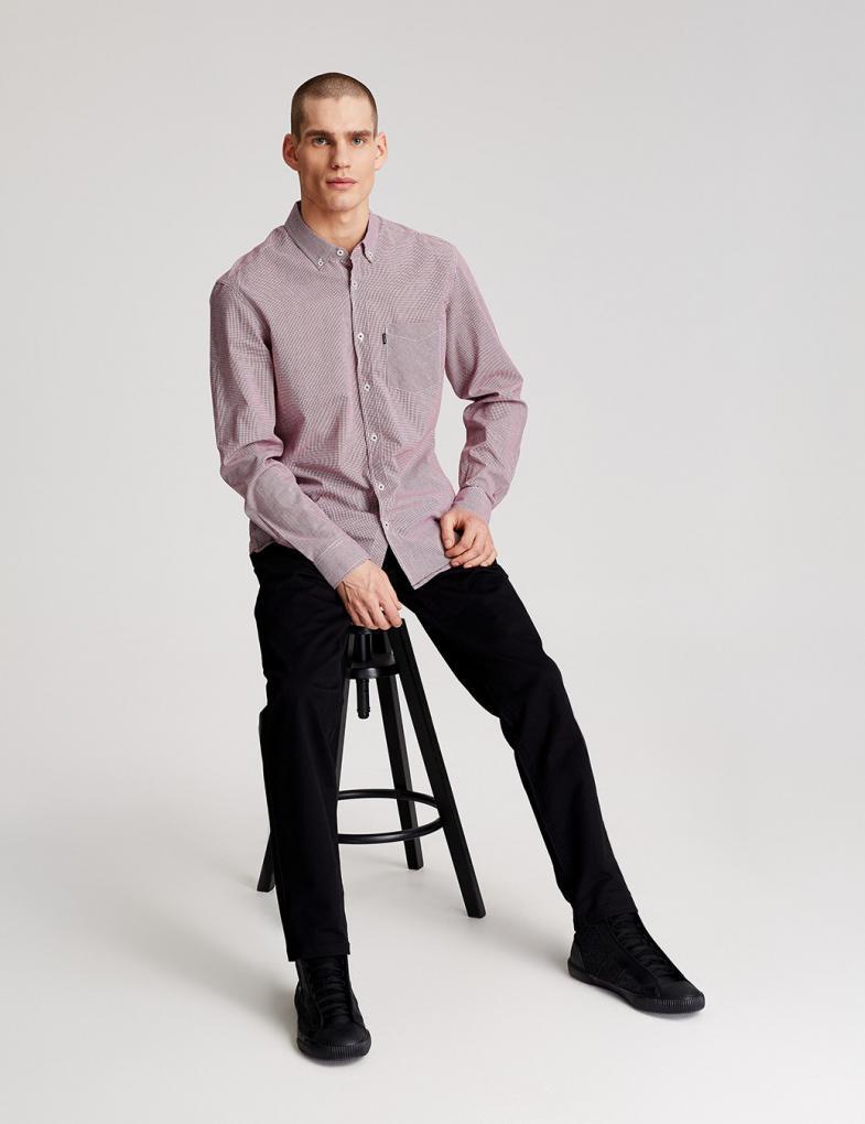 Spodnie RODGER
