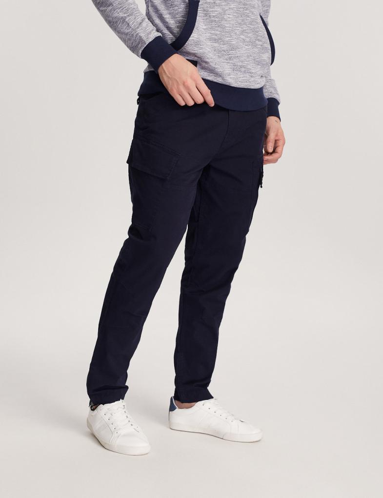 Spodnie ESTON